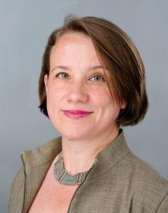Alexandra Kowalski