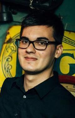 Marino Kumir