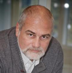 Ruben Mnatsakanian